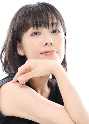 https://static.tvtropes.org/pmwiki/pub/images/chie_sawaguchi_4964.jpg