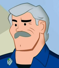 http://static.tvtropes.org/pmwiki/pub/images/chief_charlie_burns_transformers_rescue_bots_69.jpg