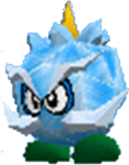 https://static.tvtropes.org/pmwiki/pub/images/chief_chilly_8907.png