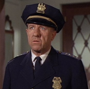 https://static.tvtropes.org/pmwiki/pub/images/chief_ohara_batman_1966_tv_series_001_4.jpg