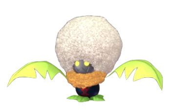 https://static.tvtropes.org/pmwiki/pub/images/chief_puff_khiii.png