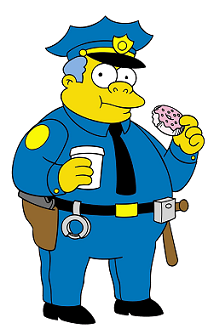 https://static.tvtropes.org/pmwiki/pub/images/chief_wiggum.png