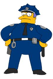 http://static.tvtropes.org/pmwiki/pub/images/chiefwiggum_3943.jpg
