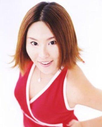 https://static.tvtropes.org/pmwiki/pub/images/chieko_higuchi.jpg