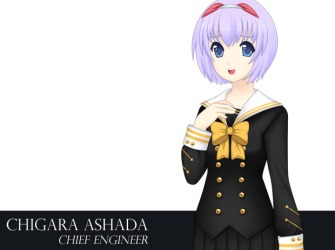 http://static.tvtropes.org/pmwiki/pub/images/chigara_ashada_920.jpg