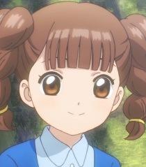 https://static.tvtropes.org/pmwiki/pub/images/chiharu_mihara_cardcaptor_sakura_clear_card_726.jpg