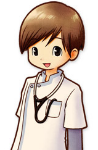http://static.tvtropes.org/pmwiki/pub/images/chihiro-w200-h350-w200-h261_6568-w200-h150_5072.png
