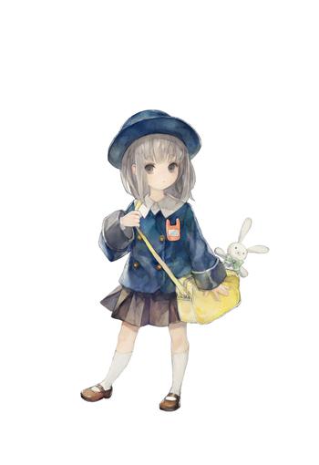 https://static.tvtropes.org/pmwiki/pub/images/chihiro.jpg