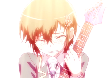https://static.tvtropes.org/pmwiki/pub/images/chihiro2.png