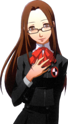 https://static.tvtropes.org/pmwiki/pub/images/chihiro_p4.png