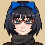 https://static.tvtropes.org/pmwiki/pub/images/chikako.png