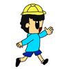 https://static.tvtropes.org/pmwiki/pub/images/child_66.png