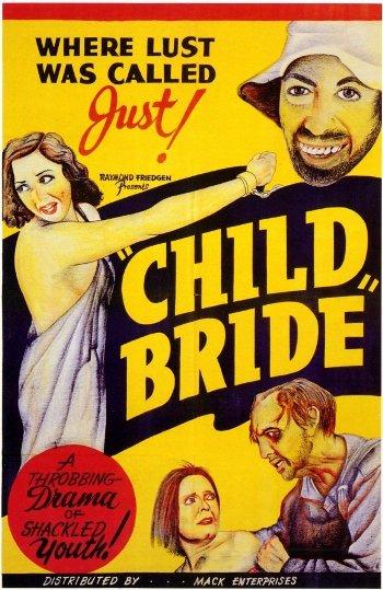 https://static.tvtropes.org/pmwiki/pub/images/child_bride_2840.jpg