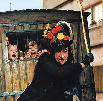 http://static.tvtropes.org/pmwiki/pub/images/childhater.jpg