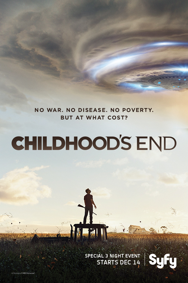 https://static.tvtropes.org/pmwiki/pub/images/childhoods_end_poster_goldposter_com_1.jpg