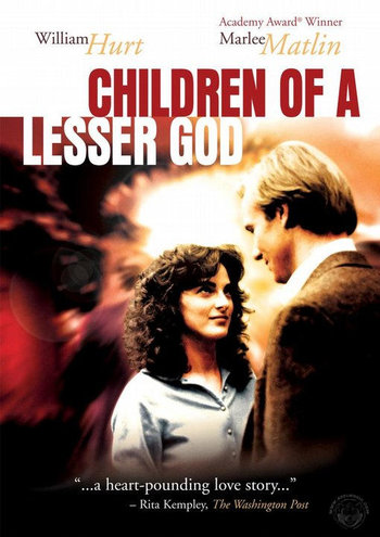 https://static.tvtropes.org/pmwiki/pub/images/children_of_a_lesser_god.jpg