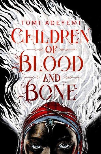 https://static.tvtropes.org/pmwiki/pub/images/children_of_blood_and_bone.jpg