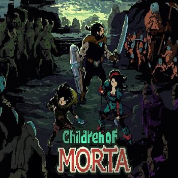 https://static.tvtropes.org/pmwiki/pub/images/children_of_morta.png
