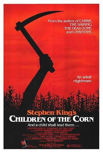 https://static.tvtropes.org/pmwiki/pub/images/children_of_the_corn_6994.jpg