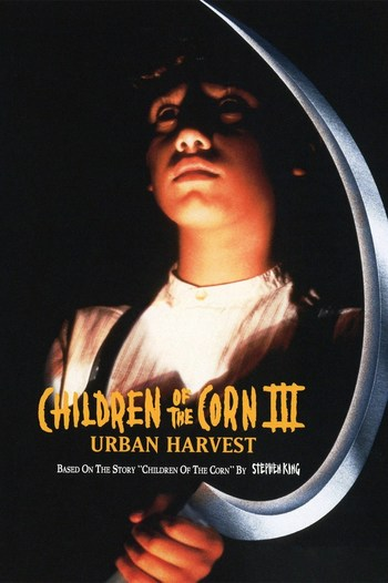 https://static.tvtropes.org/pmwiki/pub/images/children_of_the_corn_iii.jpg
