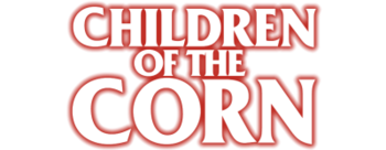 http://static.tvtropes.org/pmwiki/pub/images/children_of_the_corn_logo.png