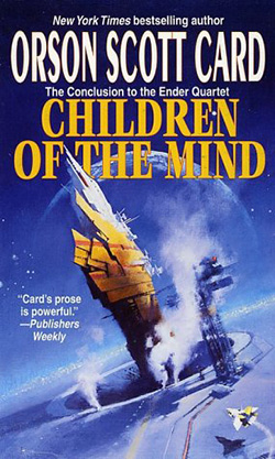 https://static.tvtropes.org/pmwiki/pub/images/children_of_the_mind_cover_3211.jpg