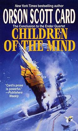 http://static.tvtropes.org/pmwiki/pub/images/children_of_the_mind_cover_3211.jpg
