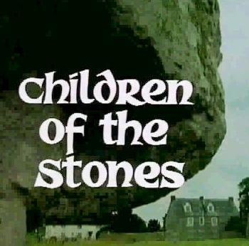 http://static.tvtropes.org/pmwiki/pub/images/children_of_the_stones_1_1072.jpg