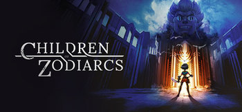 https://static.tvtropes.org/pmwiki/pub/images/children_of_zodiarcs_header.jpg