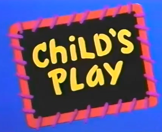 https://static.tvtropes.org/pmwiki/pub/images/childs_play_logo.png