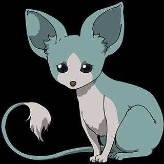 https://static.tvtropes.org/pmwiki/pub/images/chima_anime.png