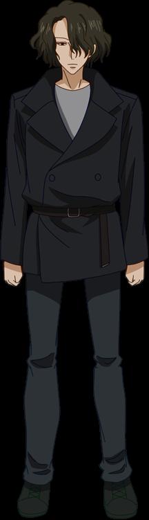 https://static.tvtropes.org/pmwiki/pub/images/chimaki_yamori_anime.png