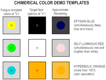 https://static.tvtropes.org/pmwiki/pub/images/chimerical_color_demo.png