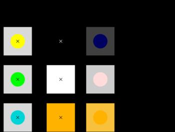 https://static.tvtropes.org/pmwiki/pub/images/chimerical_color_demosvg_2.png