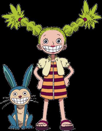https://static.tvtropes.org/pmwiki/pub/images/chimney_and_gonbe_anime.png