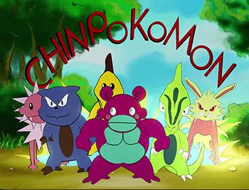 https://static.tvtropes.org/pmwiki/pub/images/chimpoko3.png