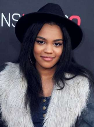 https://static.tvtropes.org/pmwiki/pub/images/china_mcclain_hair.jpg