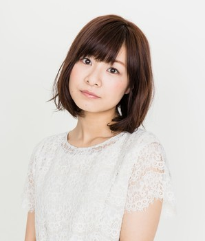 https://static.tvtropes.org/pmwiki/pub/images/chinatsuakasaki.jpg