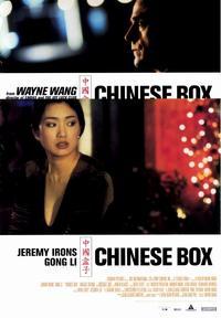 https://static.tvtropes.org/pmwiki/pub/images/chinese-box-movie-poster_8041.jpg