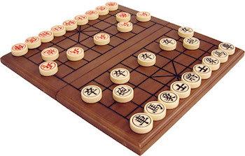 https://static.tvtropes.org/pmwiki/pub/images/chinese_chess1.jpg