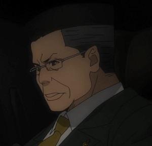 https://static.tvtropes.org/pmwiki/pub/images/chinese_gate_anime_v2.jpg
