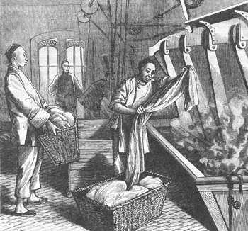 http://static.tvtropes.org/pmwiki/pub/images/chinese_laundry_1881.png