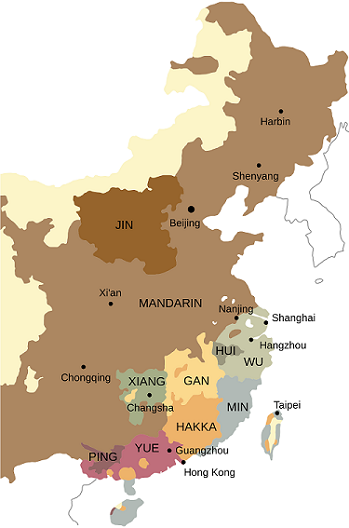 http://static.tvtropes.org/pmwiki/pub/images/chineselanguages_2545.png