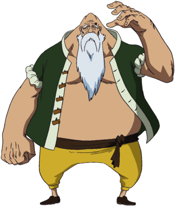 https://static.tvtropes.org/pmwiki/pub/images/chinjao_anime.png