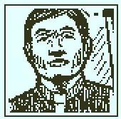 https://static.tvtropes.org/pmwiki/pub/images/chioh_tan.jpg