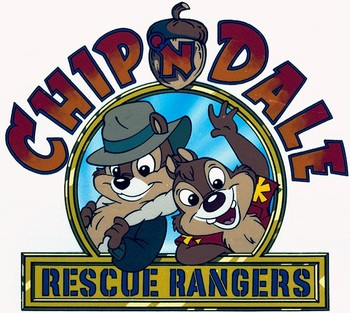 https://static.tvtropes.org/pmwiki/pub/images/chip_and_dale_rescue_rangers.jpg