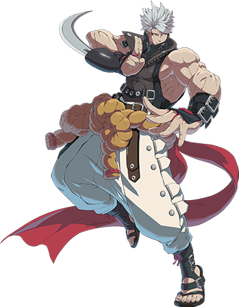 https://static.tvtropes.org/pmwiki/pub/images/chipp_guilty_gear_strive.png