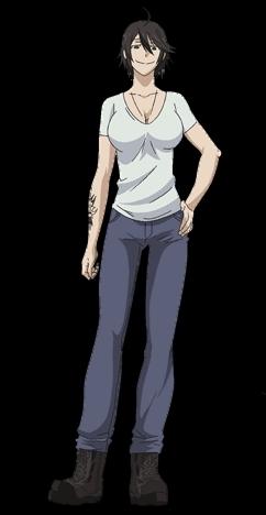 https://static.tvtropes.org/pmwiki/pub/images/chiquita_jormungand_anime.jpg