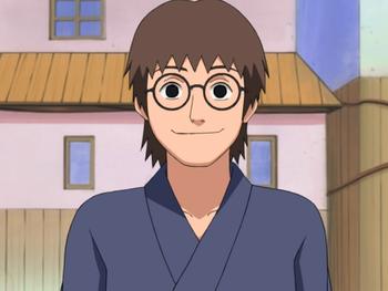 https://static.tvtropes.org/pmwiki/pub/images/chishima.png