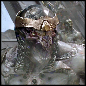 https://static.tvtropes.org/pmwiki/pub/images/chitauri_avengers_7624.png